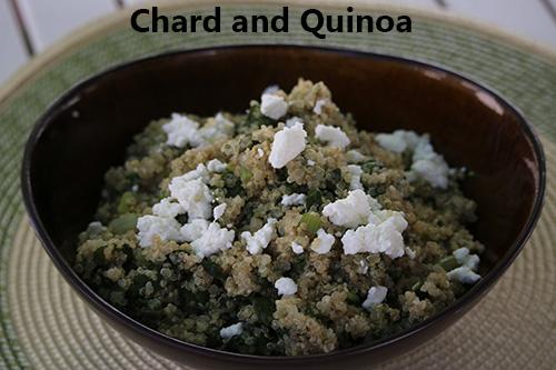 chard-and-quino.jpg
