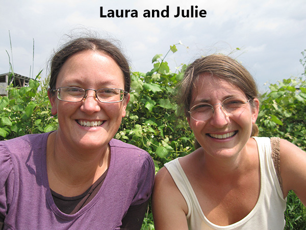 laura-and-julie-2.jpg