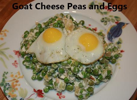 peas-and-eggs.jpg