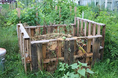 compost-bin-small.jpg