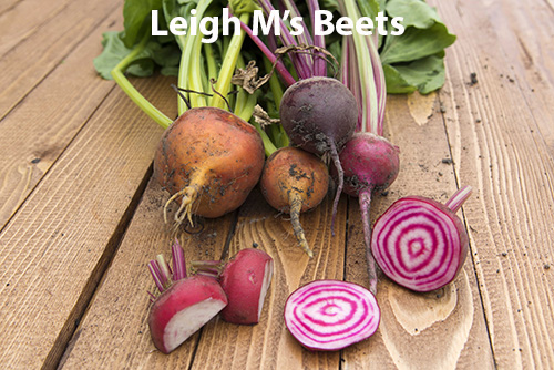 from-leigh-airleighlegal-yahoo.com-id-179-2-beetmix.jpg