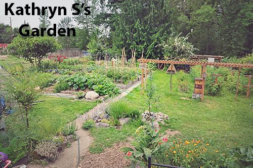 kathryn-stevens-garden.jpg